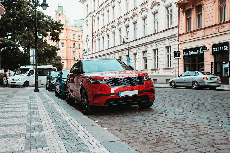 performance-chip-tuning-range-rover-velar-red