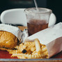 The Reality of Obesity and Food Abuse in America.