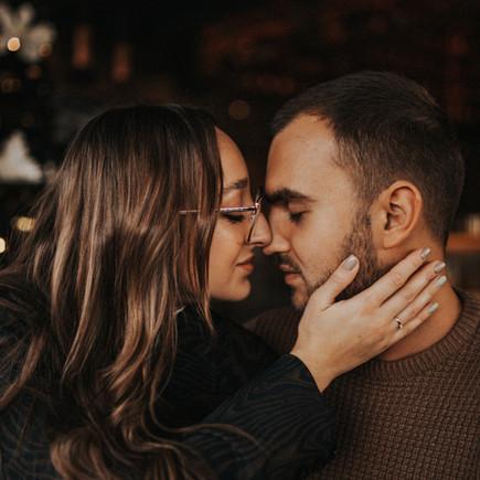 ¿Cuales son mis derechos como novio(a)?