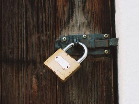 Internal vs. External Vulnerability Scanning
