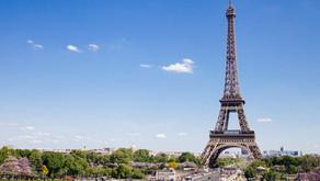 La Ligue-1 firma un crédito de €225 millones para cubrir el agujero de la TV