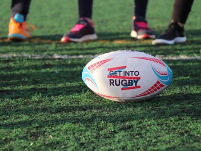 Rugby Club EPOS