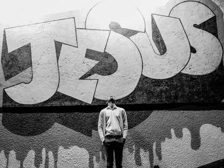 Menempel Pada Yesus