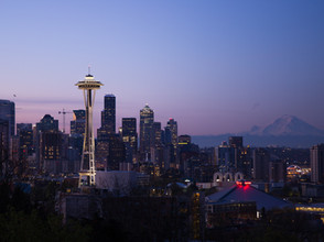 Five Reasons Seattle Will Be a Successful NHL Market