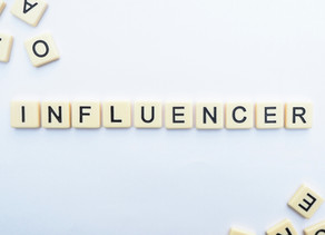 Small Business Influencer Marketing Done Right