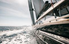 Superyachts experiences