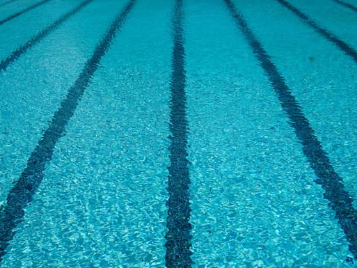 Dresdens Schwimmbäder müssen schliessen