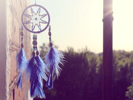 Pour vivre heureux, vivons « COACHÉS » !!