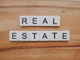 Why You Need Shocking Headlines for Your Listings