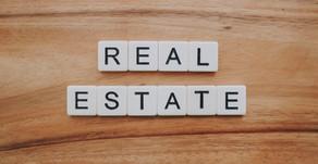 Real Estate Marketing Online