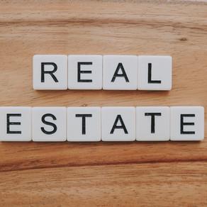 Concrete Investing Gli strumenti di tutela chi sceglie il crowdfunding immobiliare