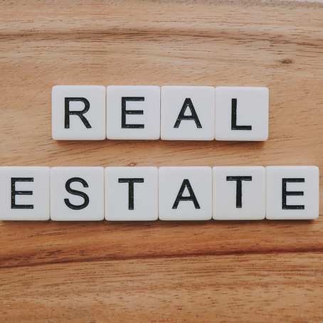 CFOs - Will real-estate costs decline because of COVID?