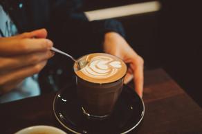 Gastrotrends: Italienische Kaffeebars