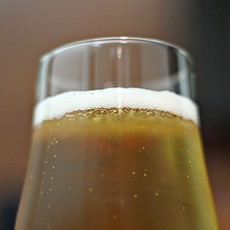 Brauerei Lüneburg