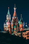 rosyjski online z lektorem