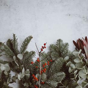 Un Noël écoresponsable & Zéro déchet