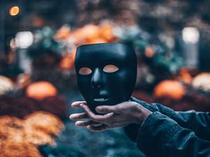 La Persona ou notre masque social.