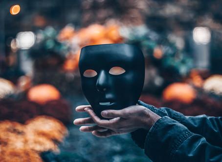 The hidden cost of dishonesty