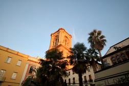 Image by Jorge Fernández Salas