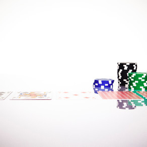 Loterij | een Portugees 'dingetje'