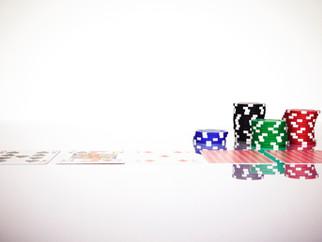 Что такое игровая зависимость?
