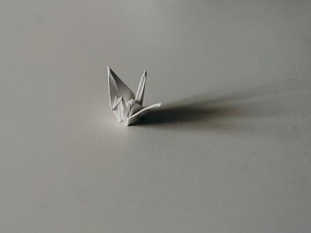 The Magic Airplane - Kimberly Parish Davis