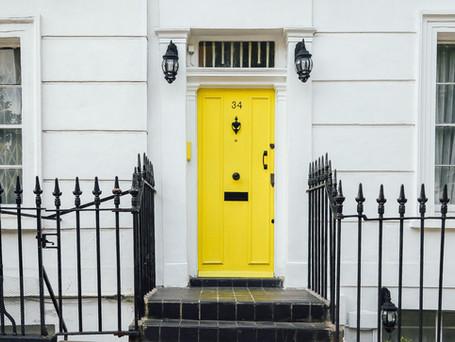 Albany GuardianSociety Senior Housing Options Directory