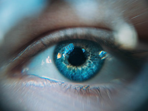 Fully restore vision in blind people by bionic eye, know more