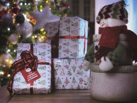 Isplata božićnica usred krize