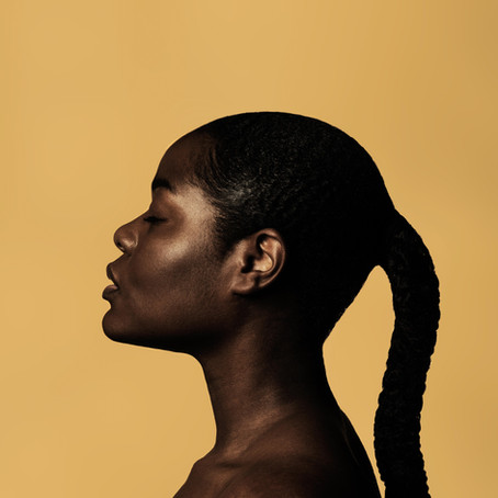 10 Black Beauty and Skincare US Brands to Follow