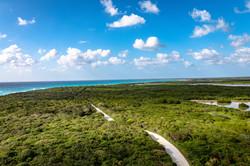 Cozumel Island © Devin H