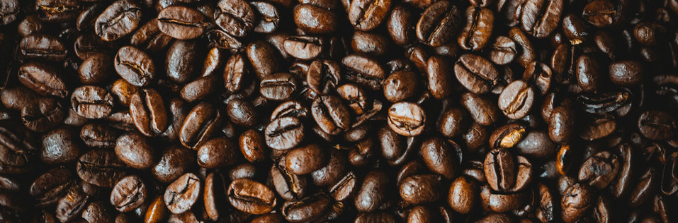 Ethiopian (Harrar) Green Coffee Beans
