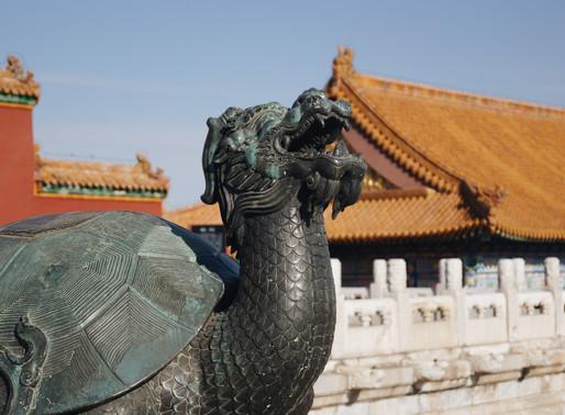 Kineski problemi u vremenu koronavirusa: Da li Peking ima odgovor?