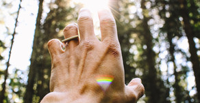 Your Body's Biological Ability to HEAL Itself