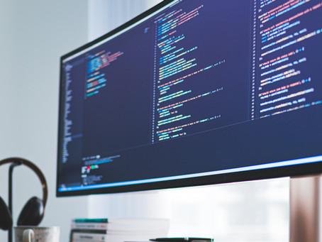 Un ransomware à 23M$ frappe Software AG