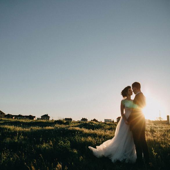 Massaponax Wedding Planner