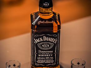 Quelles sont les meilleures marques de Whisky?