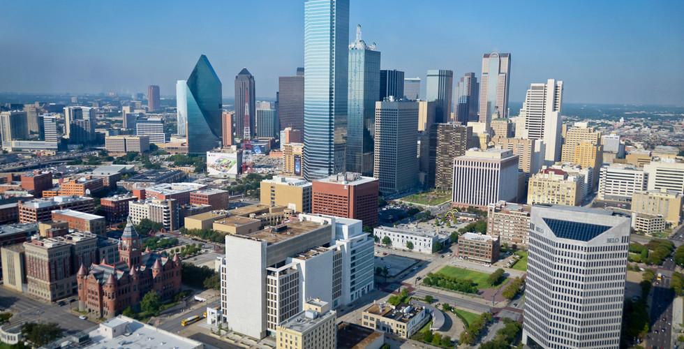 texas translation and interpretation
