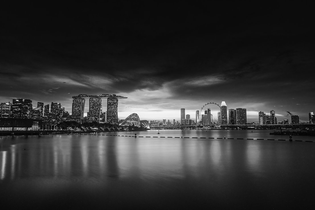 Image by Hua Thun Ho