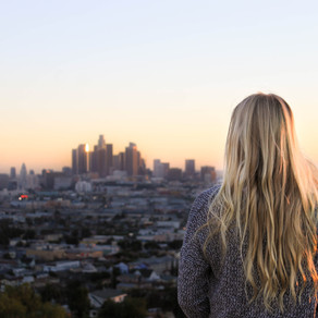 Christian Girl Survival Guide for a Secular Culture
