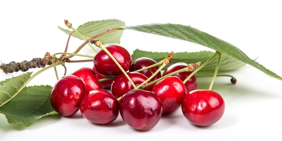 Fruiting 101