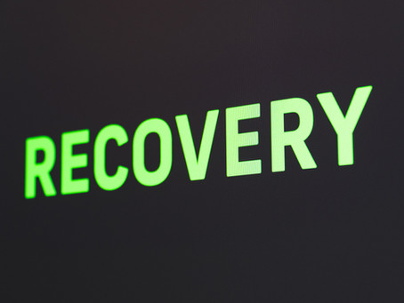 How to Improve Your Recovery