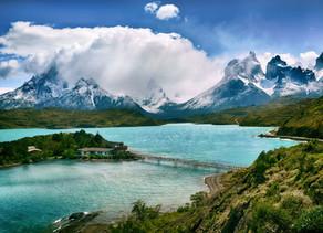 COVID-19 - Chile is Still Closed