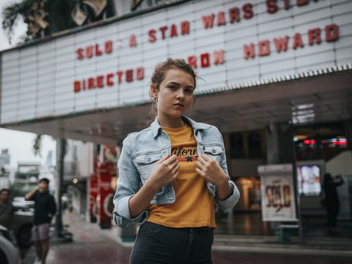 Iconic Must-Watch Fashion Movies