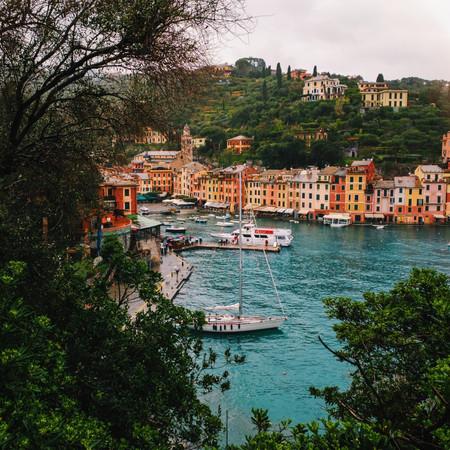Image de Edoardo Busti