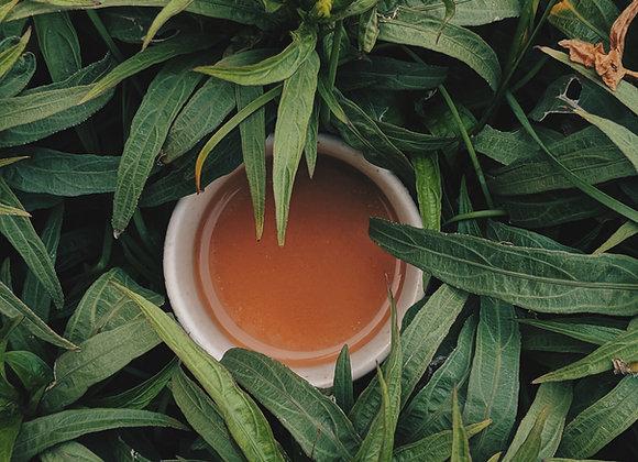 Basic Tee-Club - 3 Monate