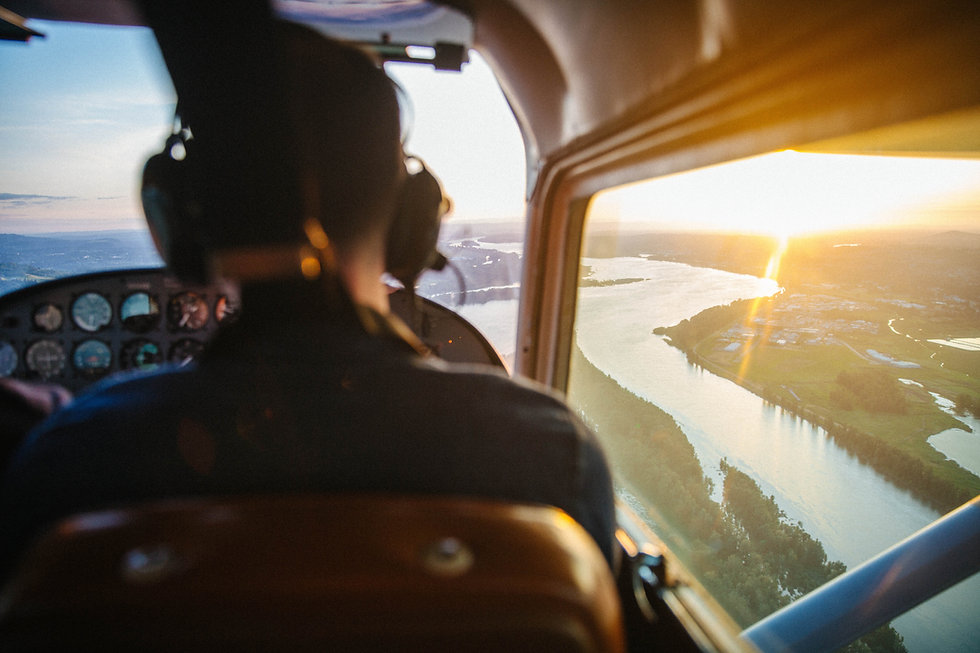 Our Partners Worldwide. Our worldwide customers range from small to large businesses, flight schools, and aero clubs, Part 61 and 141, ATOs, DTOs, MTOs...