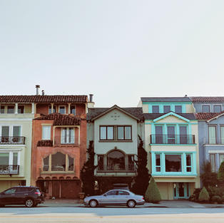 R-2 | High-Density Residential