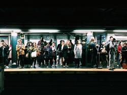 Metrô e trens de SP terão novos bilhetes