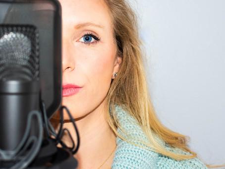 Recherche vocale. Comment cela fonctionne et affecte le référencement- (suite)